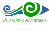 Wild Water Adventures | Tralee Co. Kerry